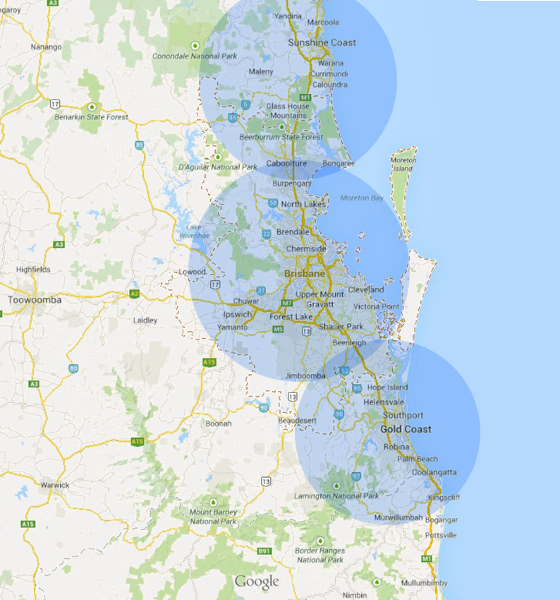 Map Of Australia Video.Find Your Funeral Videographer Photographer Fva Expert Here