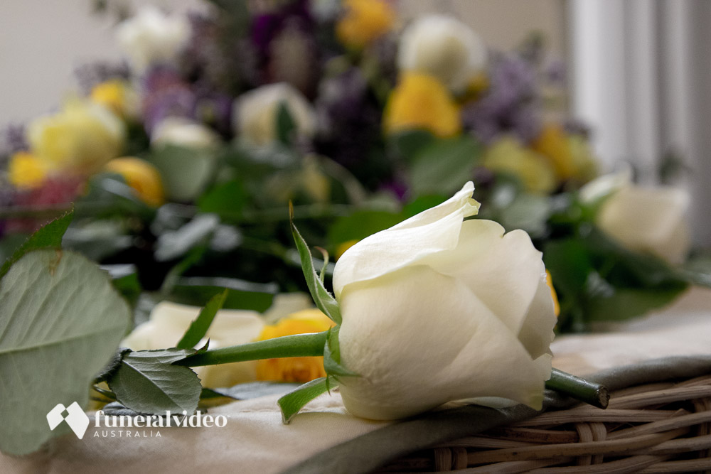 Blog | Northern Suburbs Memorial Park, North Ryde | Funeral